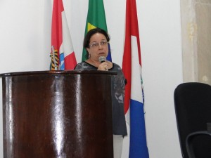 Sessão CMP 22dez2014 - Fernando VinÃ-cius (1)