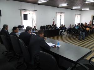 Sessão CMP 22dez2014 - Fernando VinÃ-cius (5)