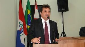 Alcides Andrade Neto Cidoca - Foto Fernando VinÃ-cius (1)