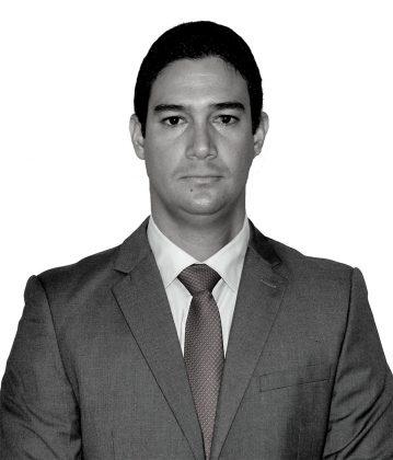 Marcelo Pereira 2019-2020