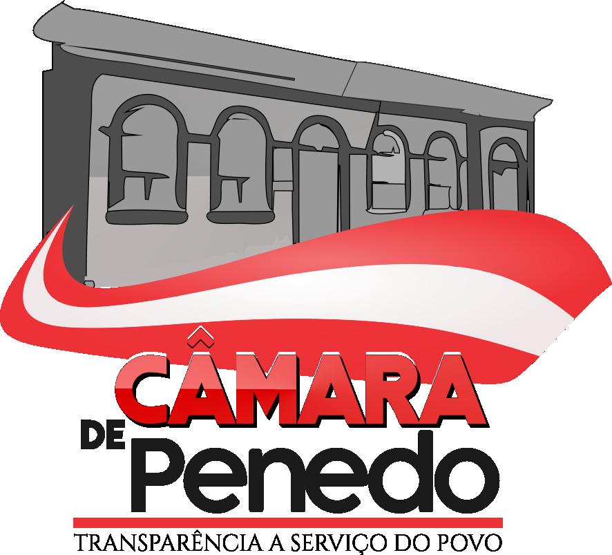 Câmara Municipal de Penedo