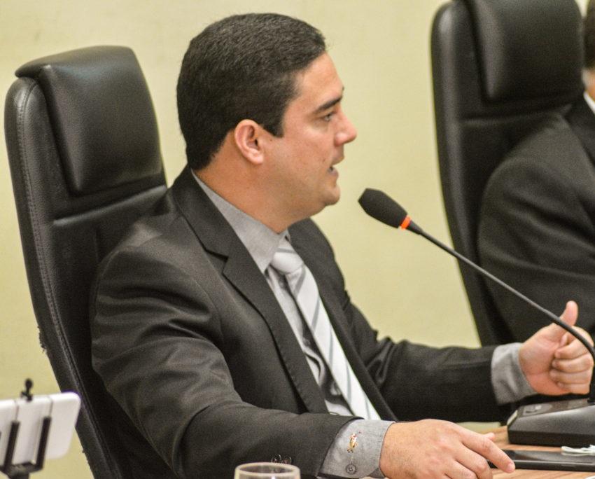 Marcelo Lins Pereira